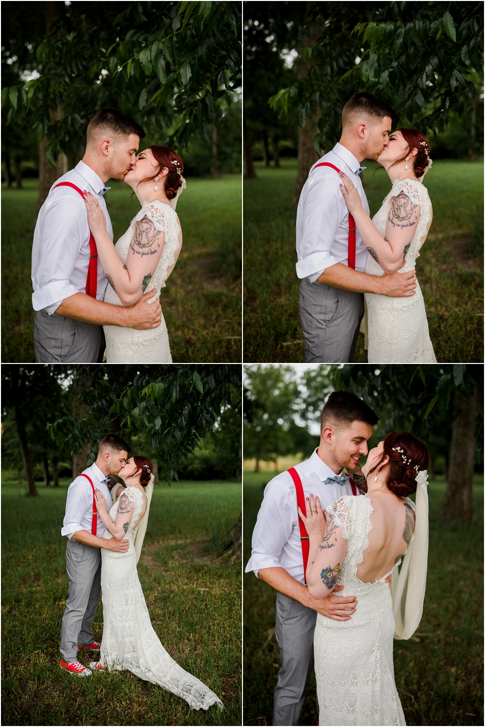 the-barn-at-wateroaks-circus-florida-wedding-photographer-kiersten-stevenson-photography-58.jpg