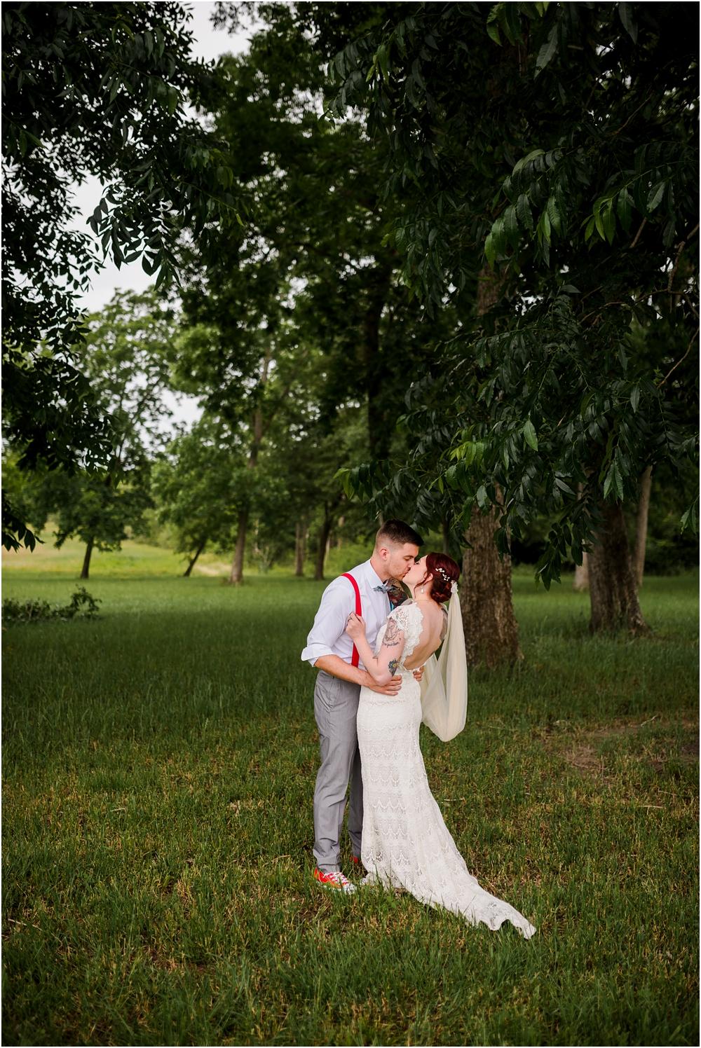the-barn-at-wateroaks-circus-florida-wedding-photographer-kiersten-stevenson-photography-63.jpg