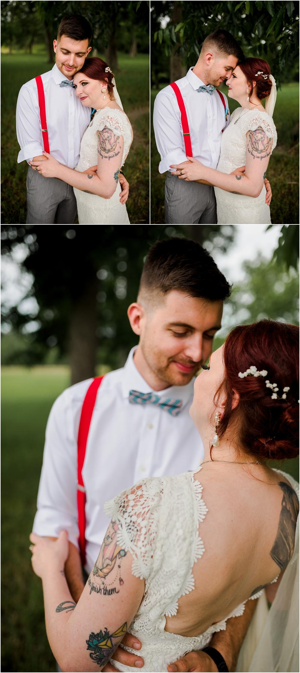 the-barn-at-wateroaks-circus-florida-wedding-photographer-kiersten-stevenson-photography-64.jpg