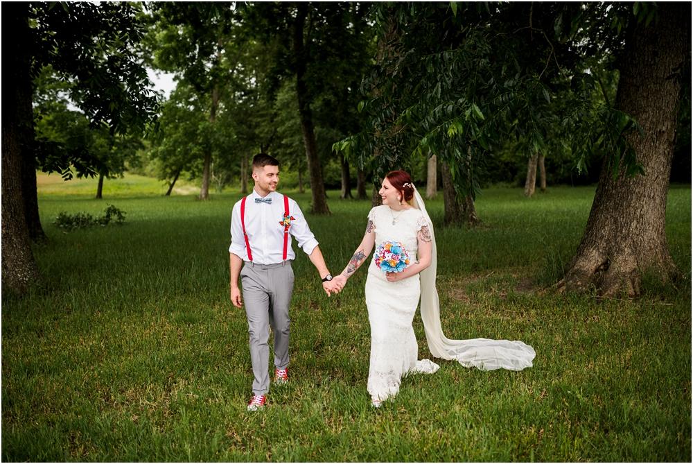 the-barn-at-wateroaks-circus-florida-wedding-photographer-kiersten-stevenson-photography-67.jpg