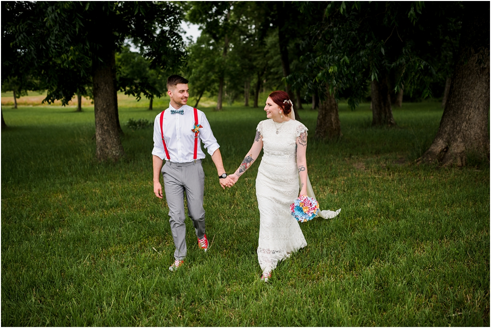 the-barn-at-wateroaks-circus-florida-wedding-photographer-kiersten-stevenson-photography-68.jpg