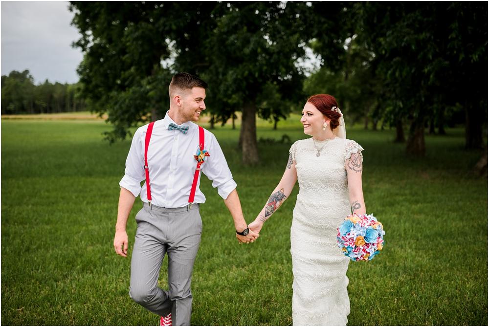 the-barn-at-wateroaks-circus-florida-wedding-photographer-kiersten-stevenson-photography-69.jpg
