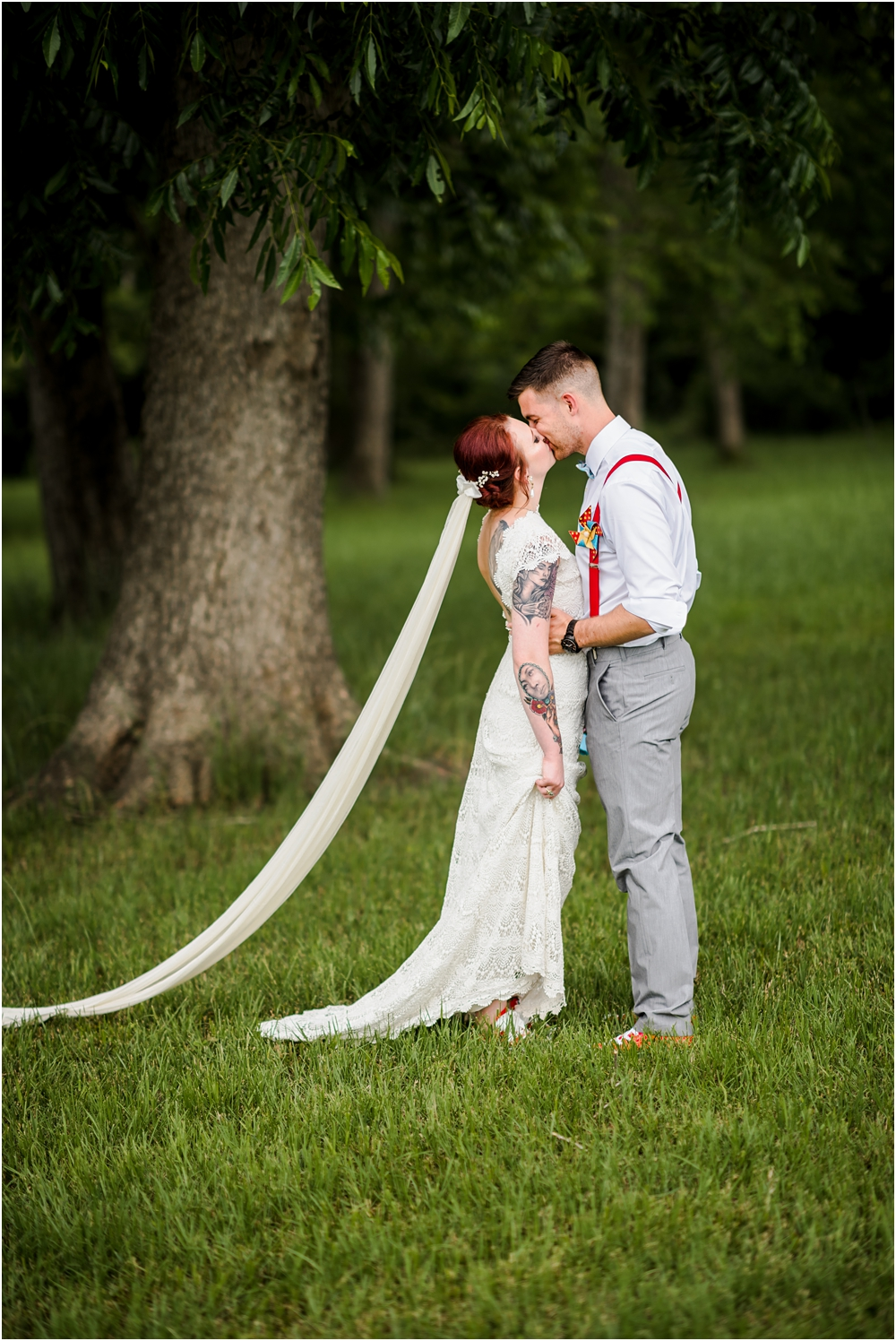 the-barn-at-wateroaks-circus-florida-wedding-photographer-kiersten-stevenson-photography-74.jpg