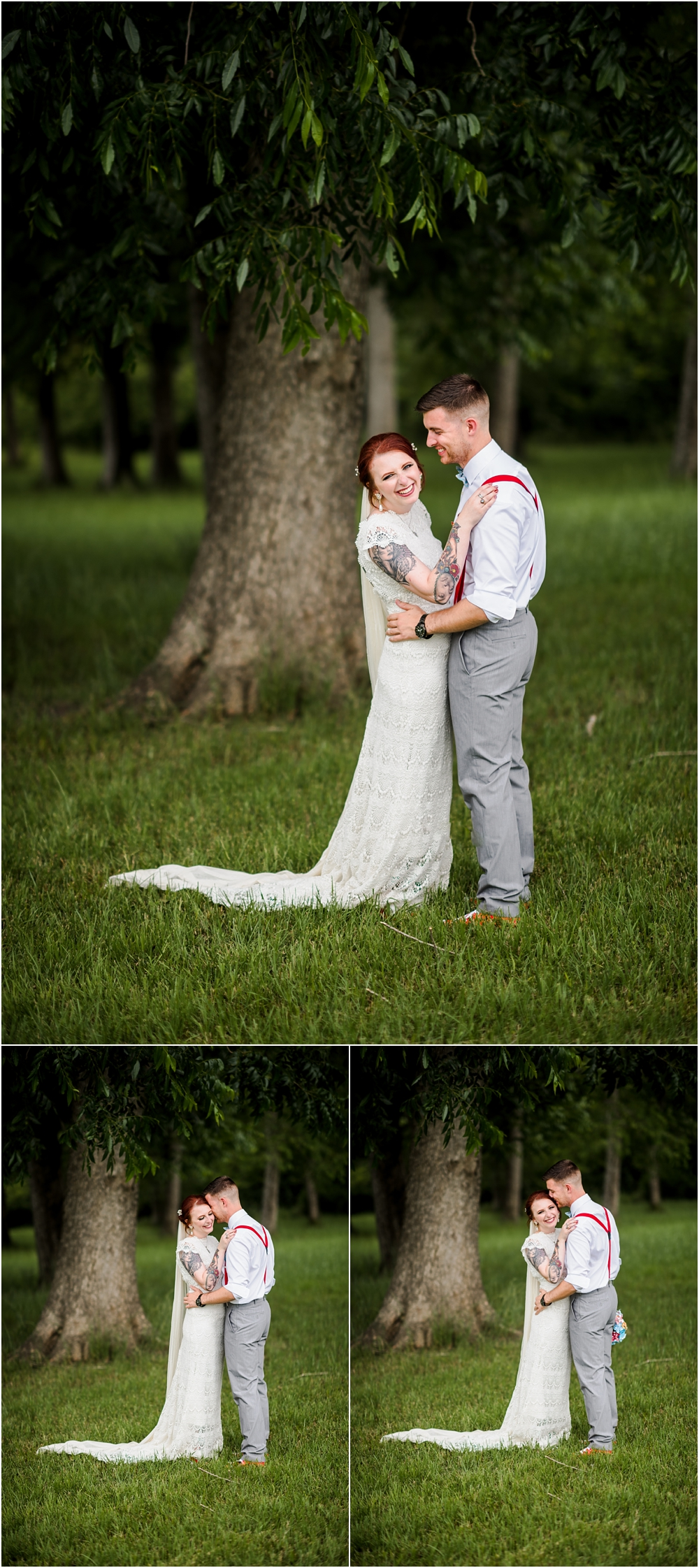 the-barn-at-wateroaks-circus-florida-wedding-photographer-kiersten-stevenson-photography-75.jpg