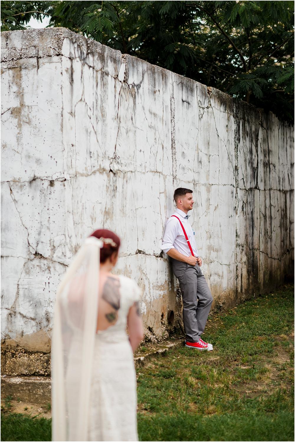 the-barn-at-wateroaks-circus-florida-wedding-photographer-kiersten-stevenson-photography-79.jpg