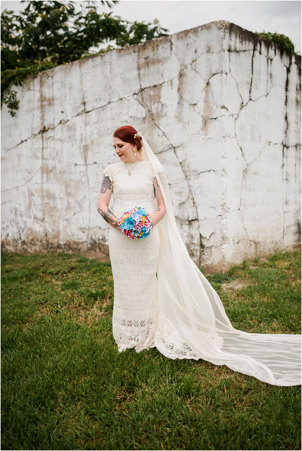 the-barn-at-wateroaks-circus-florida-wedding-photographer-kiersten-stevenson-photography-81.jpg