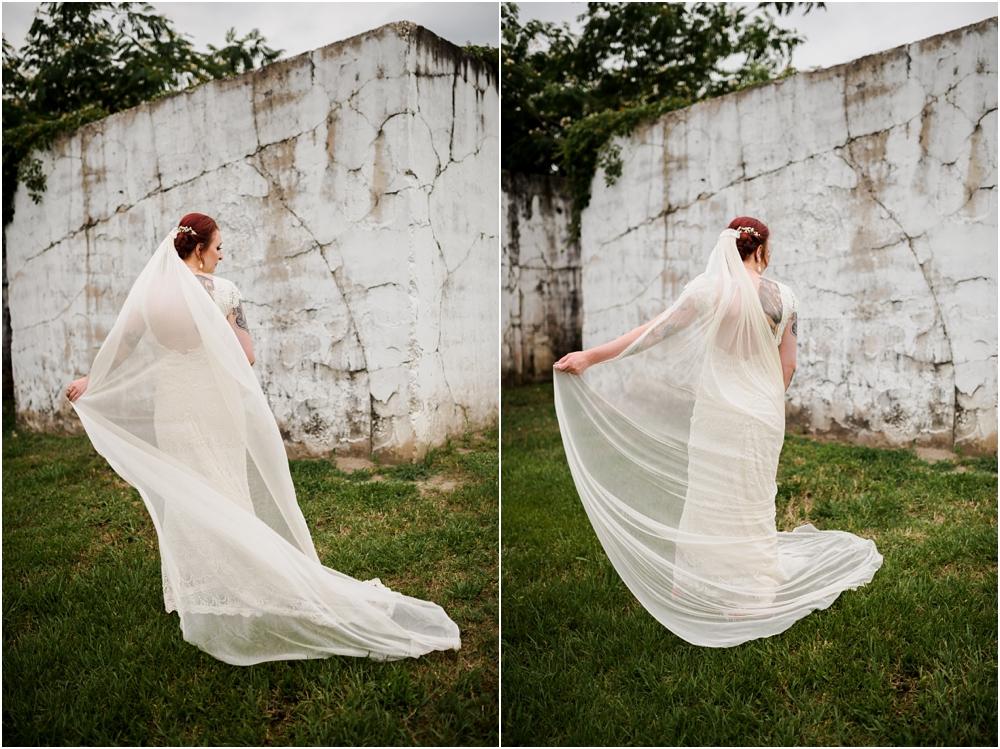 the-barn-at-wateroaks-circus-florida-wedding-photographer-kiersten-stevenson-photography-82.jpg