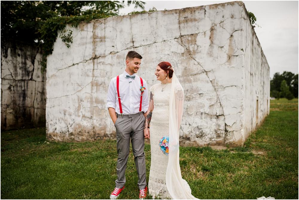 the-barn-at-wateroaks-circus-florida-wedding-photographer-kiersten-stevenson-photography-84.jpg