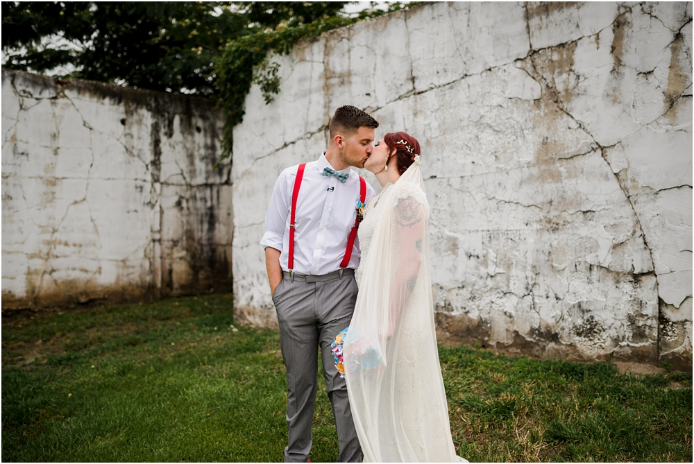 the-barn-at-wateroaks-circus-florida-wedding-photographer-kiersten-stevenson-photography-85.jpg