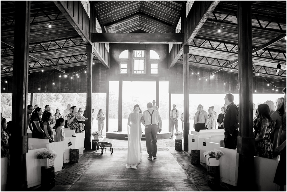 the-barn-at-wateroaks-circus-florida-wedding-photographer-kiersten-stevenson-photography-87.jpg