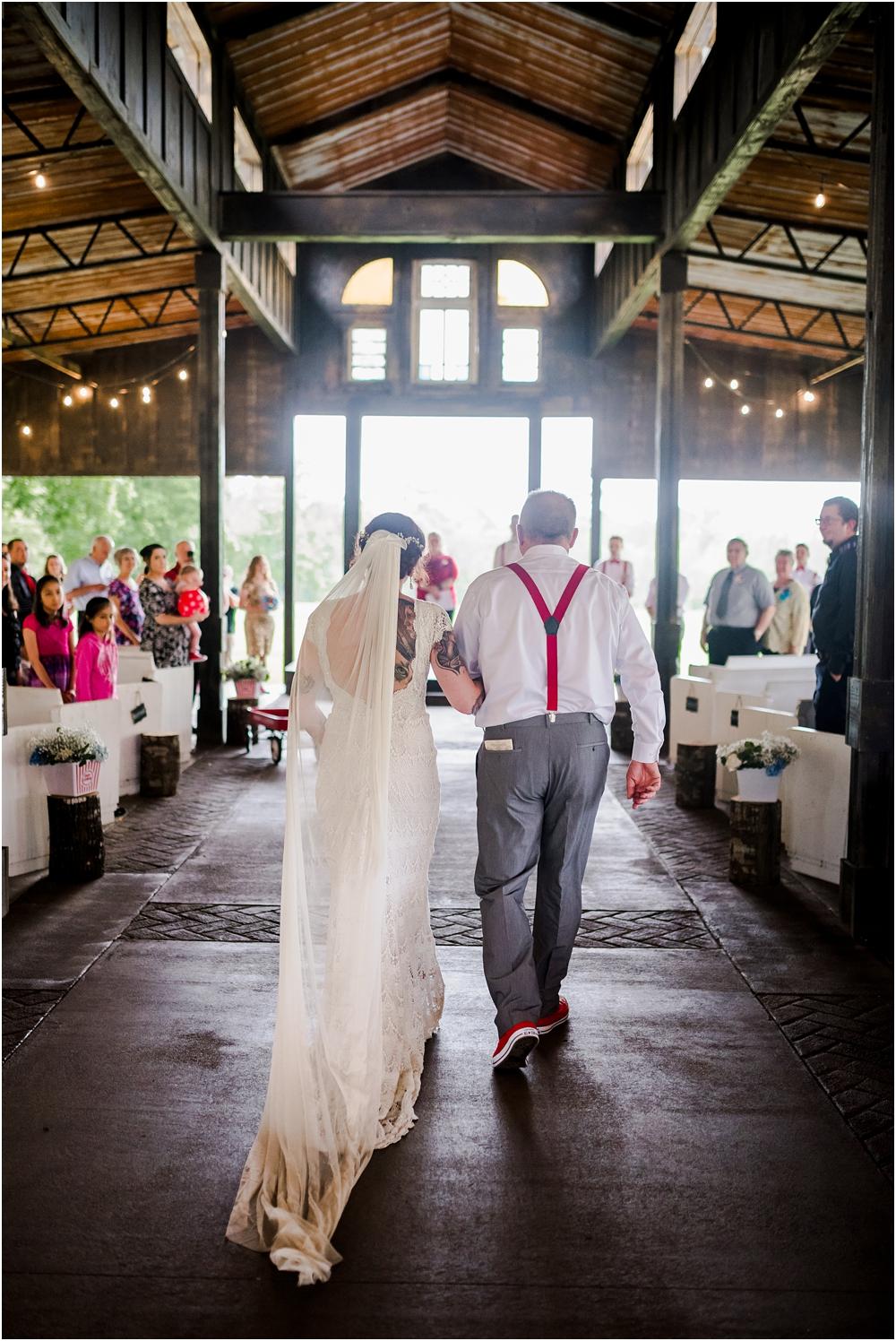the-barn-at-wateroaks-circus-florida-wedding-photographer-kiersten-stevenson-photography-86.jpg