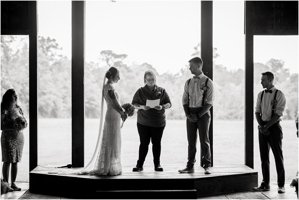 the-barn-at-wateroaks-circus-florida-wedding-photographer-kiersten-stevenson-photography-88.jpg