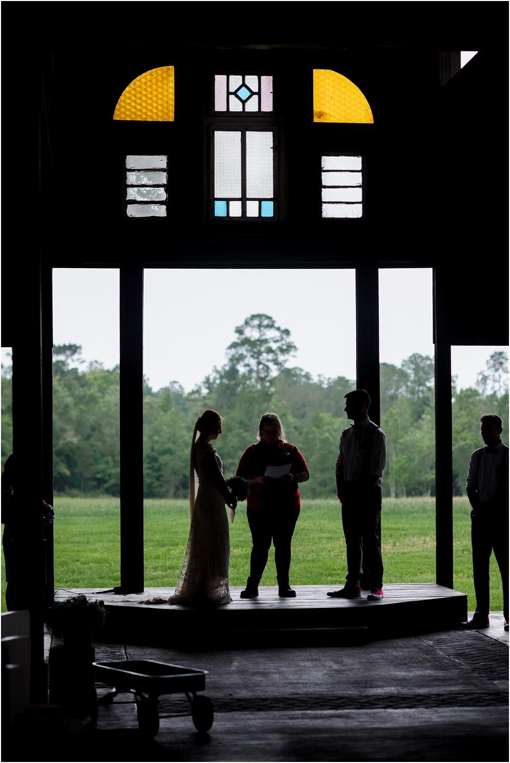 the-barn-at-wateroaks-circus-florida-wedding-photographer-kiersten-stevenson-photography-89.jpg