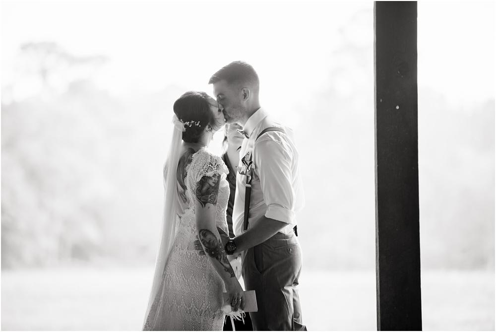 the-barn-at-wateroaks-circus-florida-wedding-photographer-kiersten-stevenson-photography-91.jpg