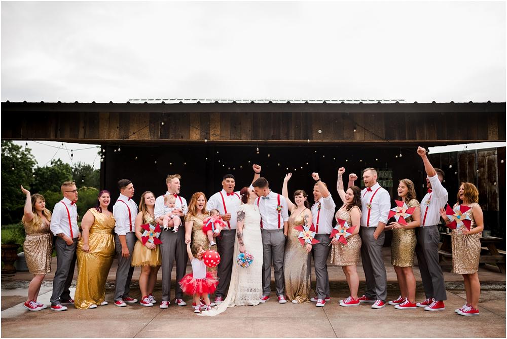 the-barn-at-wateroaks-circus-florida-wedding-photographer-kiersten-stevenson-photography-93.jpg