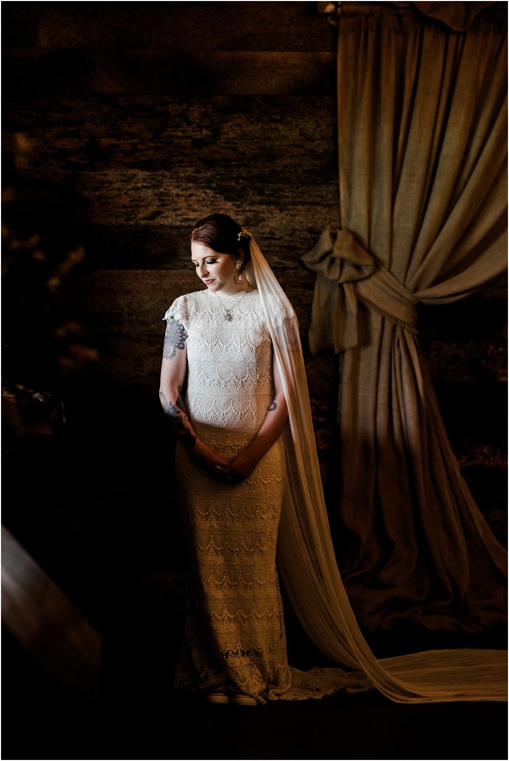 the-barn-at-wateroaks-circus-florida-wedding-photographer-kiersten-stevenson-photography-92.jpg
