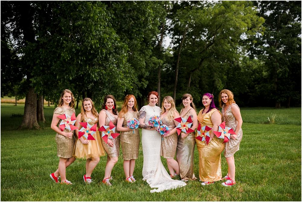 the-barn-at-wateroaks-circus-florida-wedding-photographer-kiersten-stevenson-photography-97.jpg