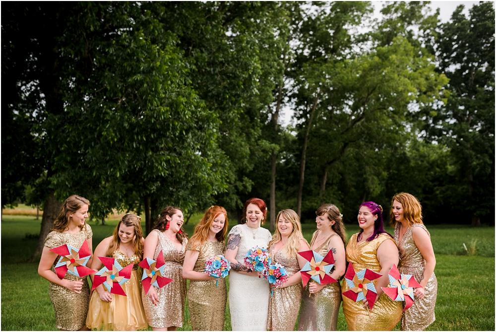 the-barn-at-wateroaks-circus-florida-wedding-photographer-kiersten-stevenson-photography-98.jpg