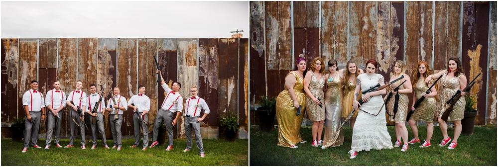 the-barn-at-wateroaks-circus-florida-wedding-photographer-kiersten-stevenson-photography-103.jpg