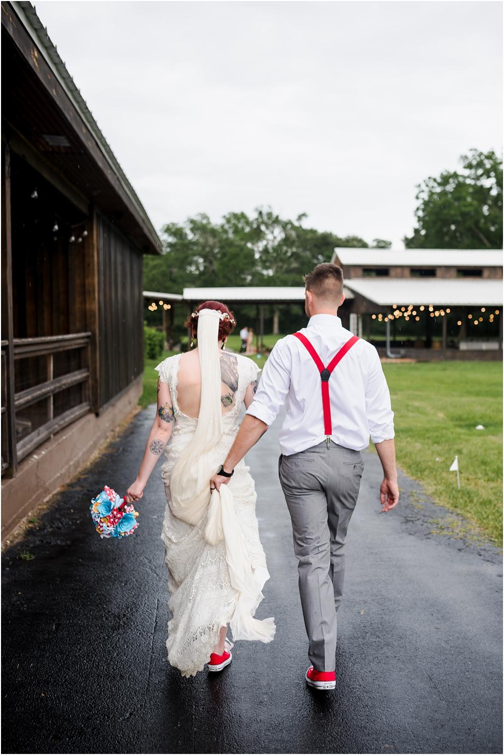 the-barn-at-wateroaks-circus-florida-wedding-photographer-kiersten-stevenson-photography-102.jpg