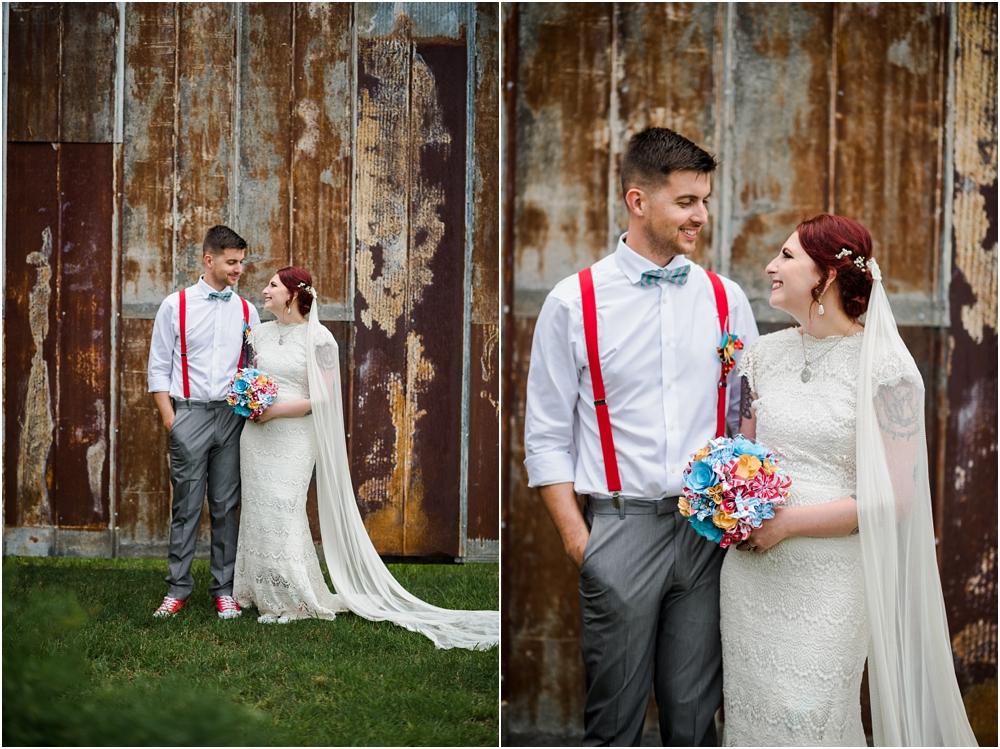 the-barn-at-wateroaks-circus-florida-wedding-photographer-kiersten-stevenson-photography-105.jpg