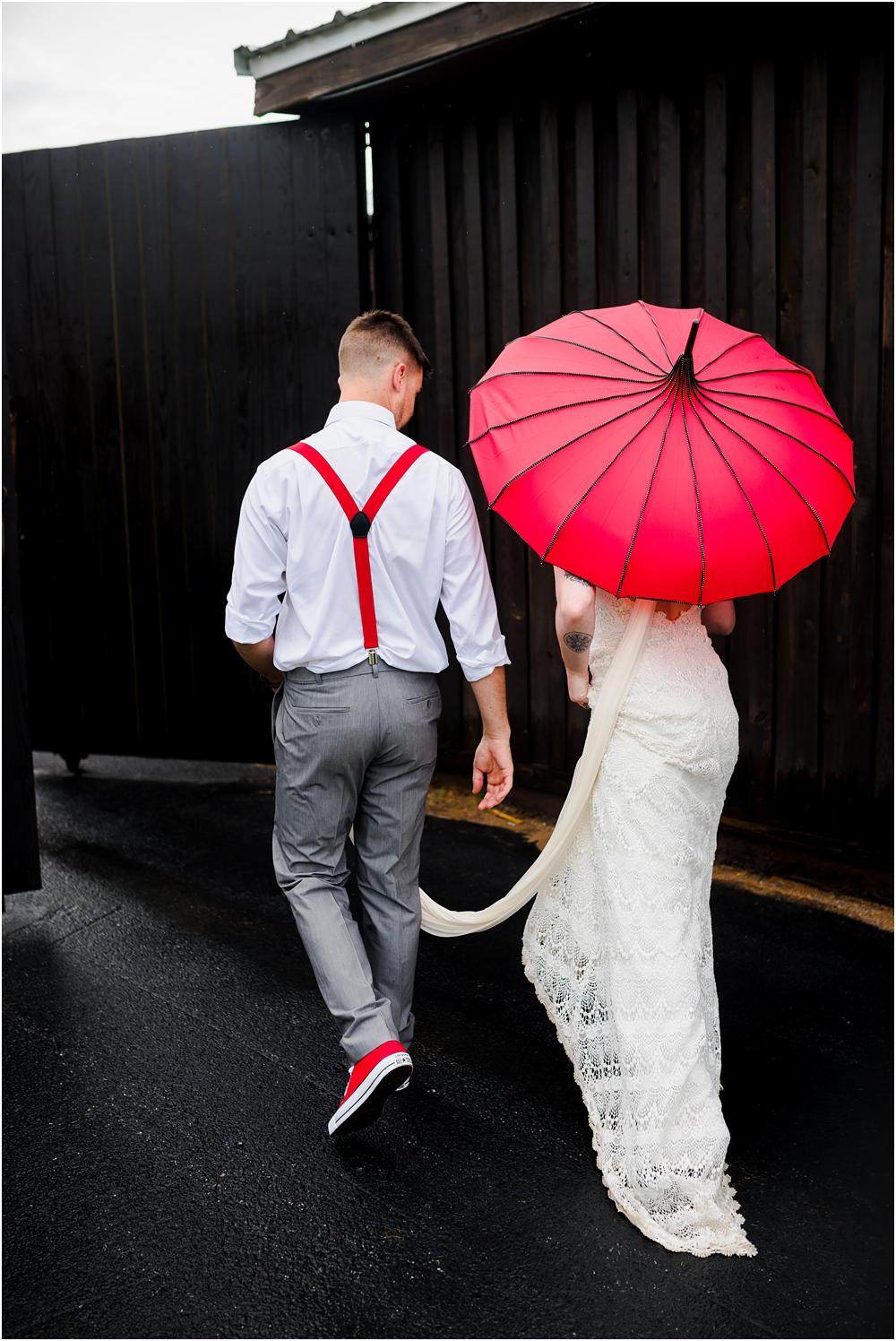 the-barn-at-wateroaks-circus-florida-wedding-photographer-kiersten-stevenson-photography-107.jpg