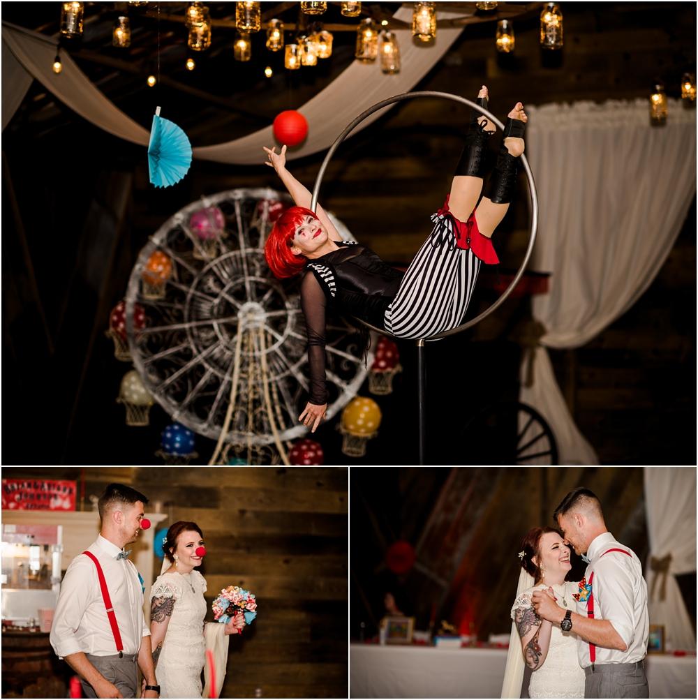 the-barn-at-wateroaks-circus-florida-wedding-photographer-kiersten-stevenson-photography-109.jpg