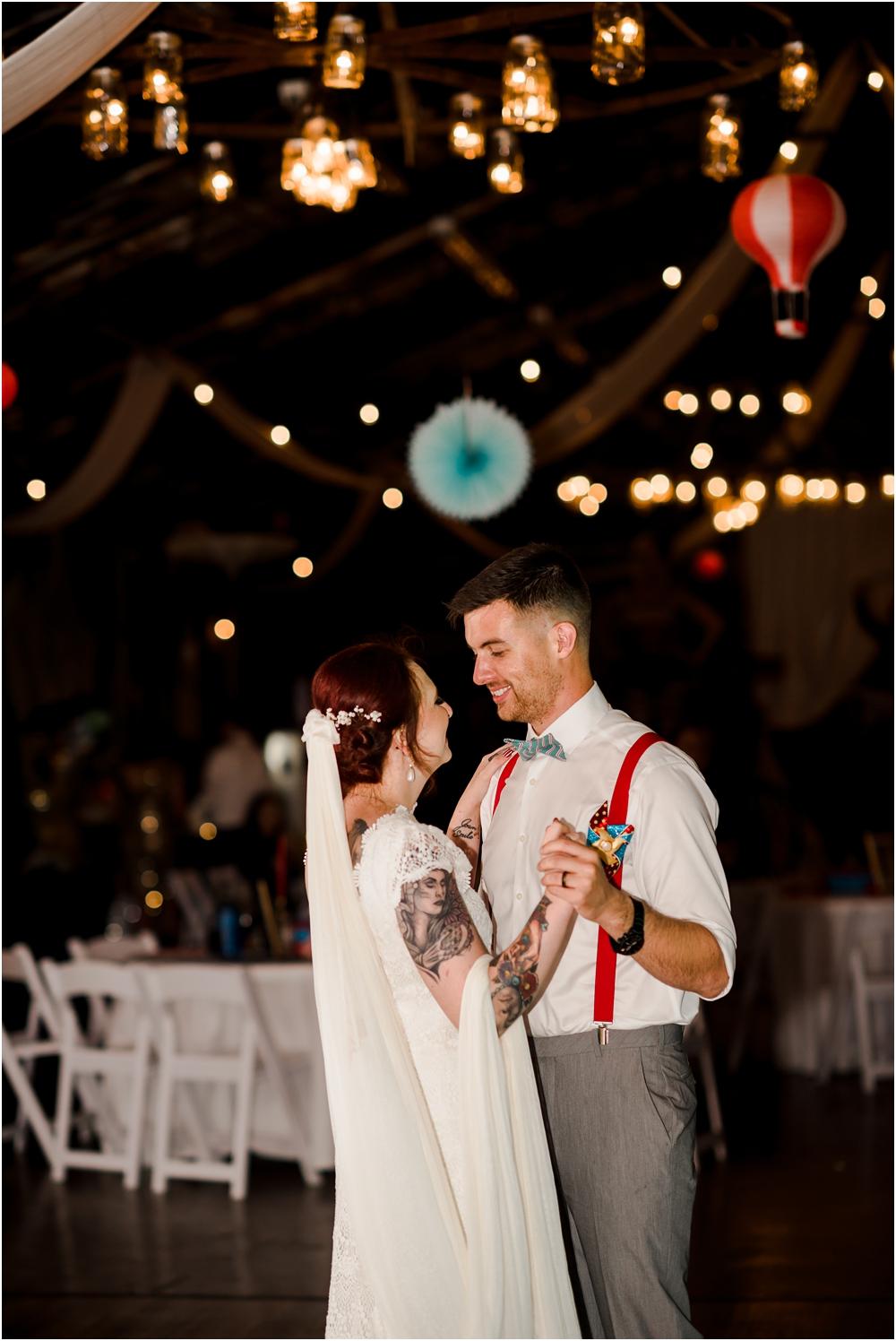the-barn-at-wateroaks-circus-florida-wedding-photographer-kiersten-stevenson-photography-115.jpg