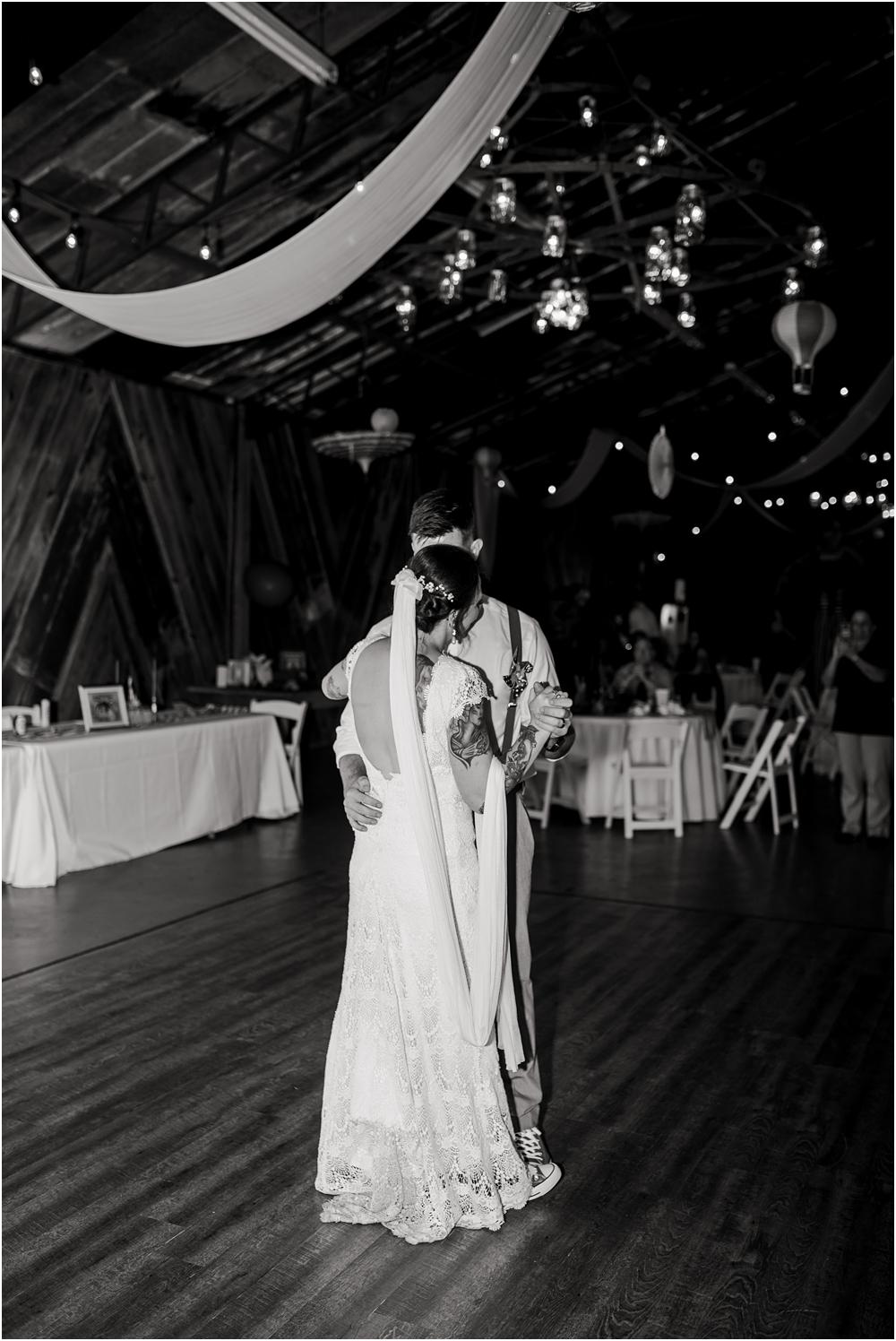 the-barn-at-wateroaks-circus-florida-wedding-photographer-kiersten-stevenson-photography-116.jpg