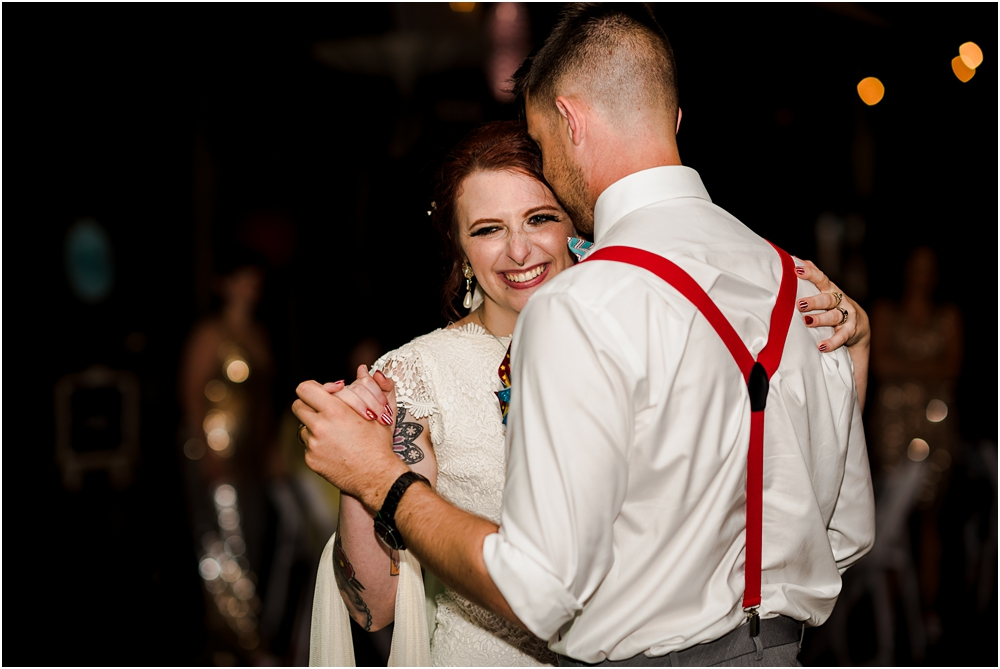 the-barn-at-wateroaks-circus-florida-wedding-photographer-kiersten-stevenson-photography-117.jpg