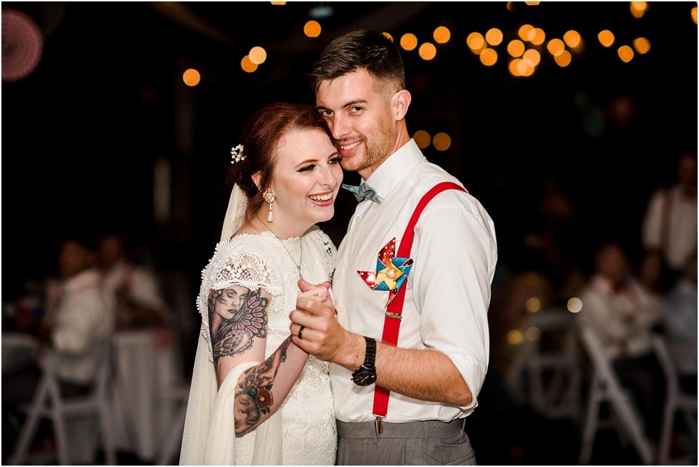 the-barn-at-wateroaks-circus-florida-wedding-photographer-kiersten-stevenson-photography-118.jpg