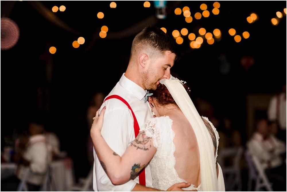 the-barn-at-wateroaks-circus-florida-wedding-photographer-kiersten-stevenson-photography-119.jpg