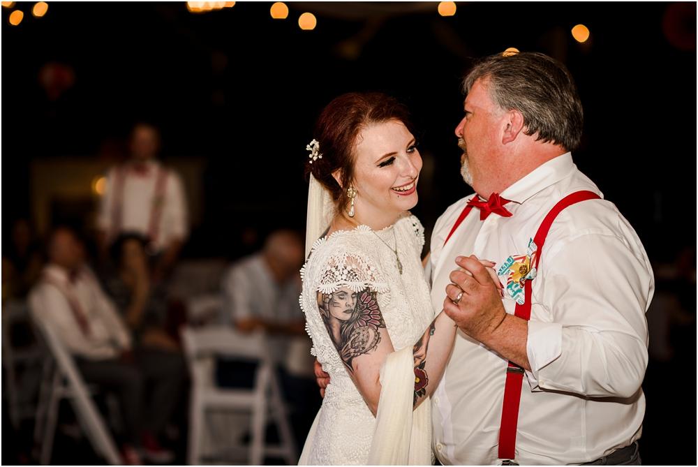 the-barn-at-wateroaks-circus-florida-wedding-photographer-kiersten-stevenson-photography-121.jpg