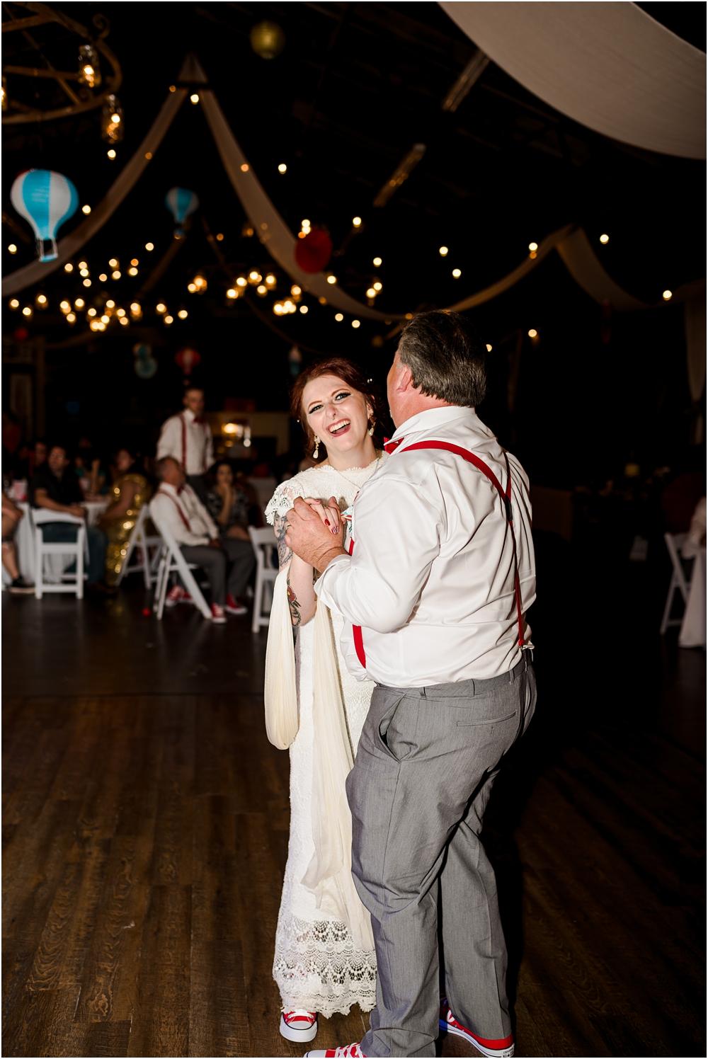 the-barn-at-wateroaks-circus-florida-wedding-photographer-kiersten-stevenson-photography-120.jpg