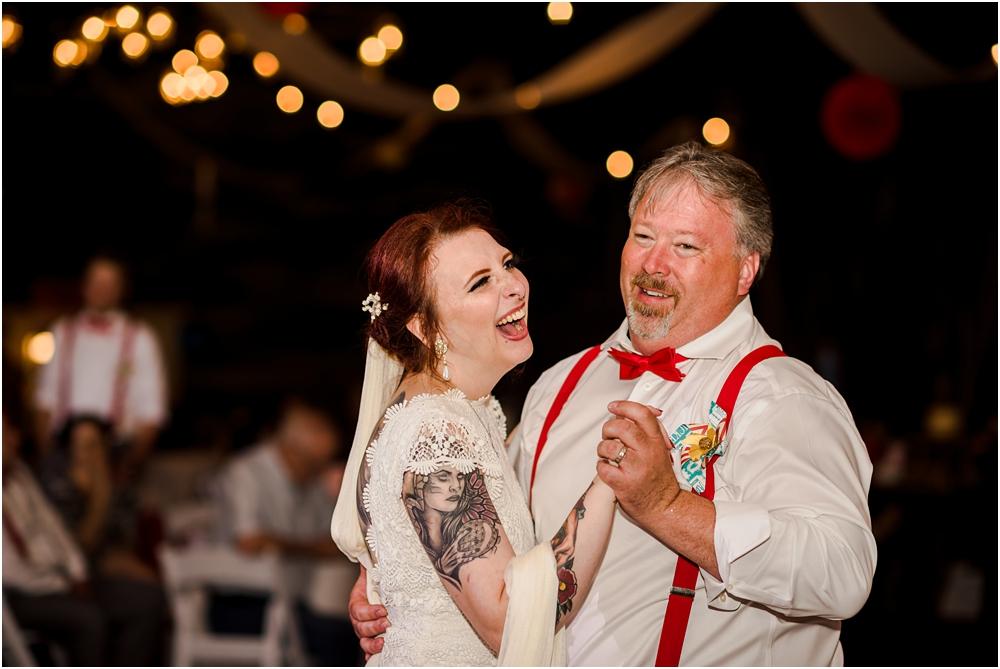 the-barn-at-wateroaks-circus-florida-wedding-photographer-kiersten-stevenson-photography-122.jpg