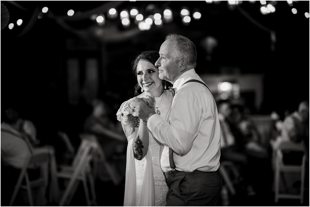 the-barn-at-wateroaks-circus-florida-wedding-photographer-kiersten-stevenson-photography-124.jpg