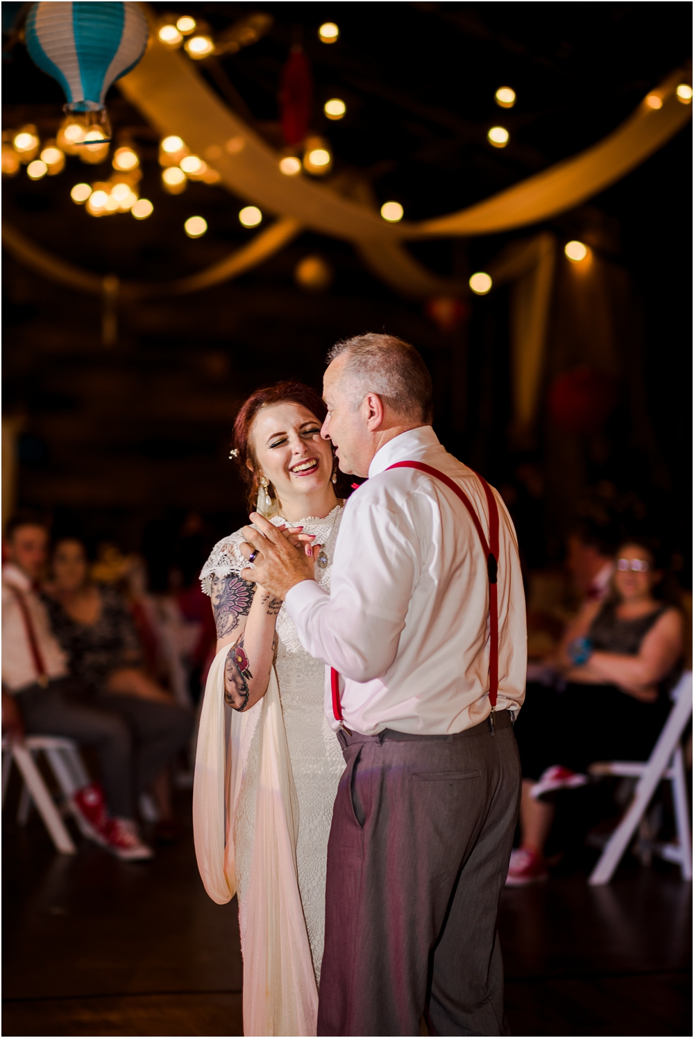 the-barn-at-wateroaks-circus-florida-wedding-photographer-kiersten-stevenson-photography-123.jpg