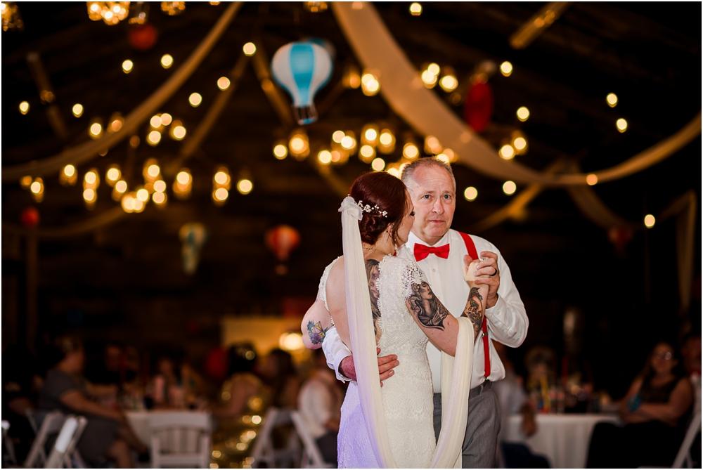 the-barn-at-wateroaks-circus-florida-wedding-photographer-kiersten-stevenson-photography-127.jpg