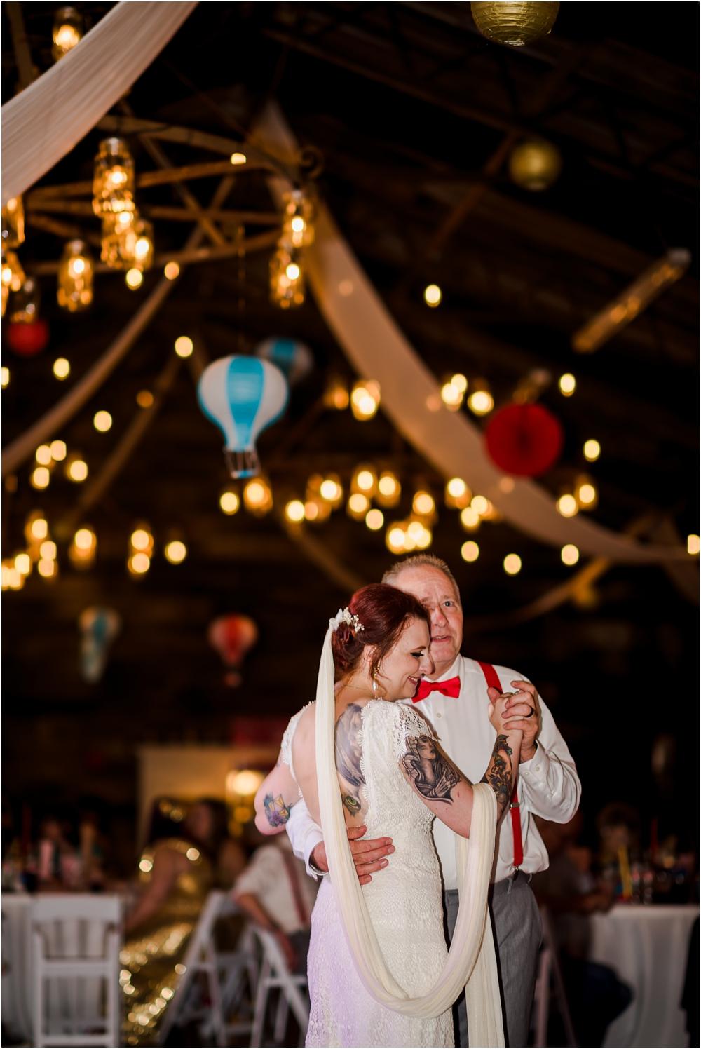 the-barn-at-wateroaks-circus-florida-wedding-photographer-kiersten-stevenson-photography-126.jpg