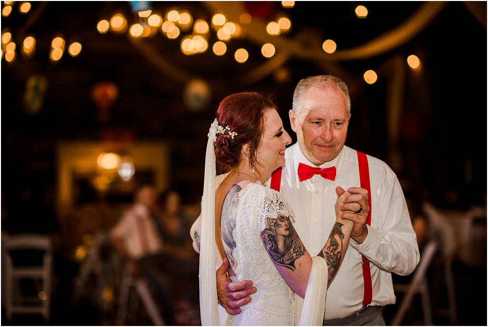 the-barn-at-wateroaks-circus-florida-wedding-photographer-kiersten-stevenson-photography-128.jpg