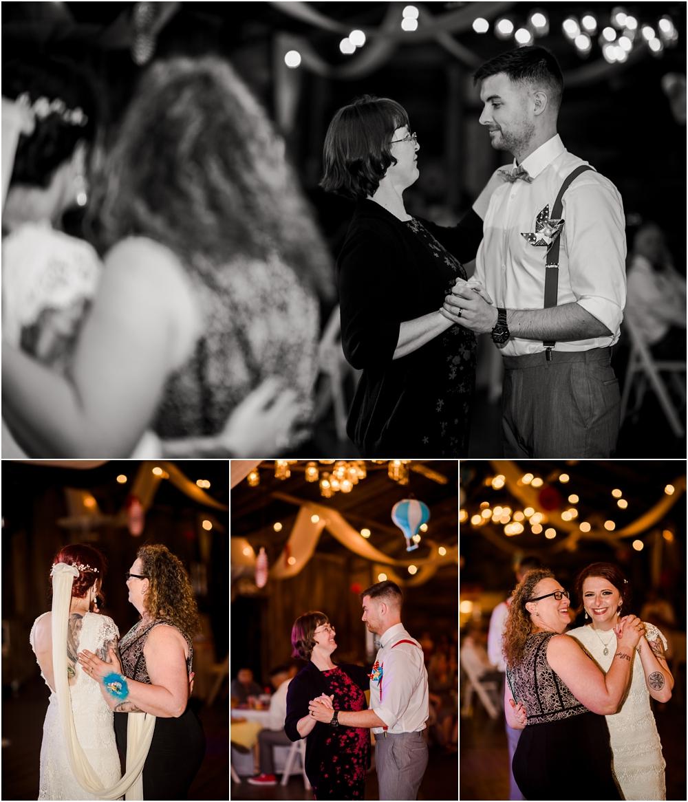 the-barn-at-wateroaks-circus-florida-wedding-photographer-kiersten-stevenson-photography-129.jpg