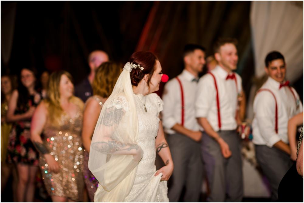 the-barn-at-wateroaks-circus-florida-wedding-photographer-kiersten-stevenson-photography-135.jpg