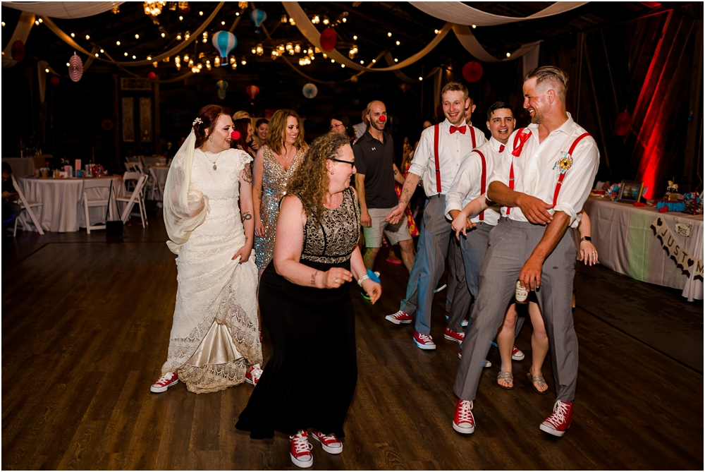 the-barn-at-wateroaks-circus-florida-wedding-photographer-kiersten-stevenson-photography-134.jpg