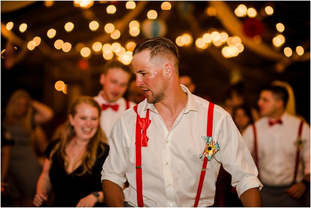 the-barn-at-wateroaks-circus-florida-wedding-photographer-kiersten-stevenson-photography-137.jpg