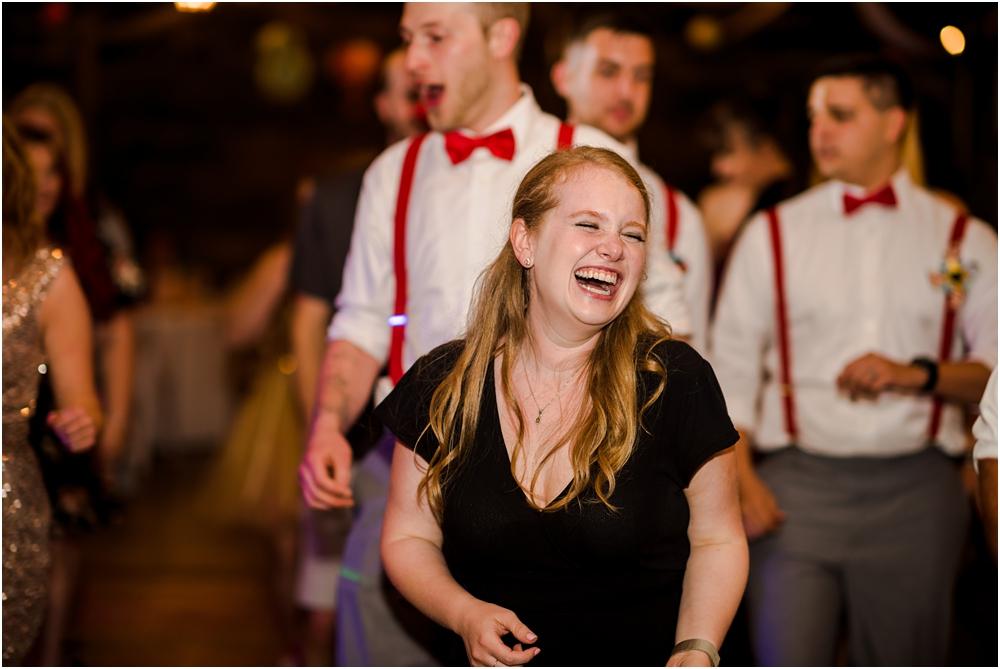 the-barn-at-wateroaks-circus-florida-wedding-photographer-kiersten-stevenson-photography-138.jpg