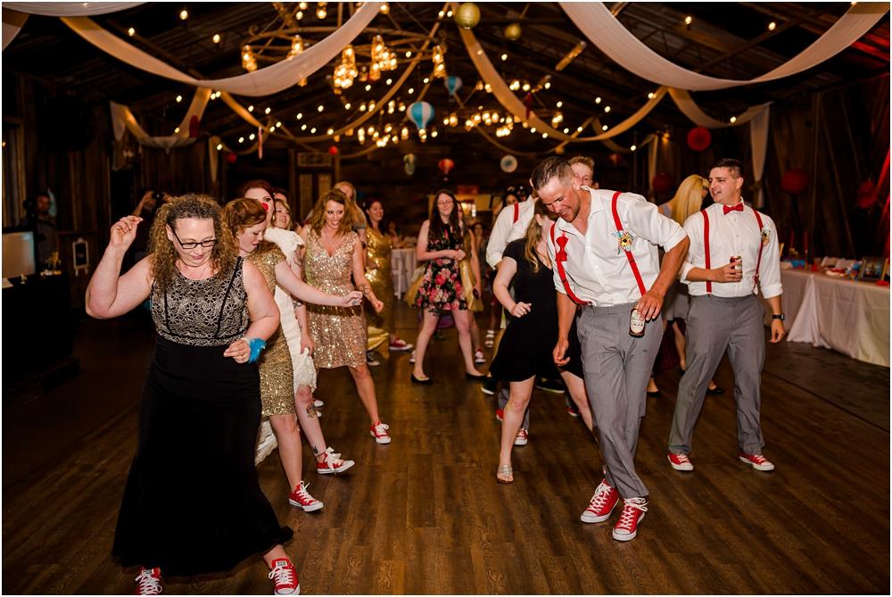 the-barn-at-wateroaks-circus-florida-wedding-photographer-kiersten-stevenson-photography-139.jpg