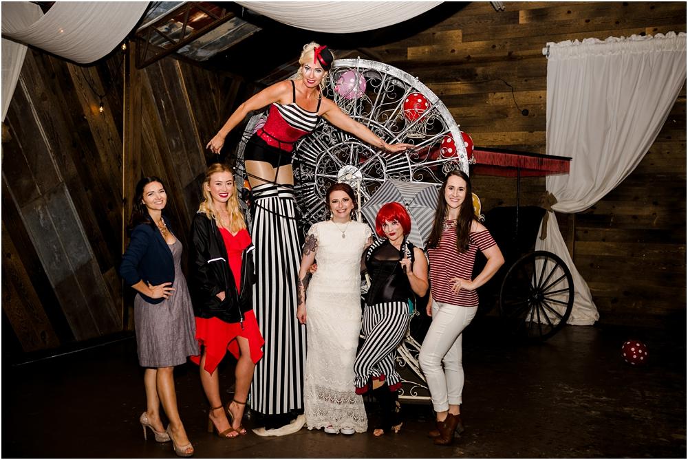 the-barn-at-wateroaks-circus-florida-wedding-photographer-kiersten-stevenson-photography-145.jpg