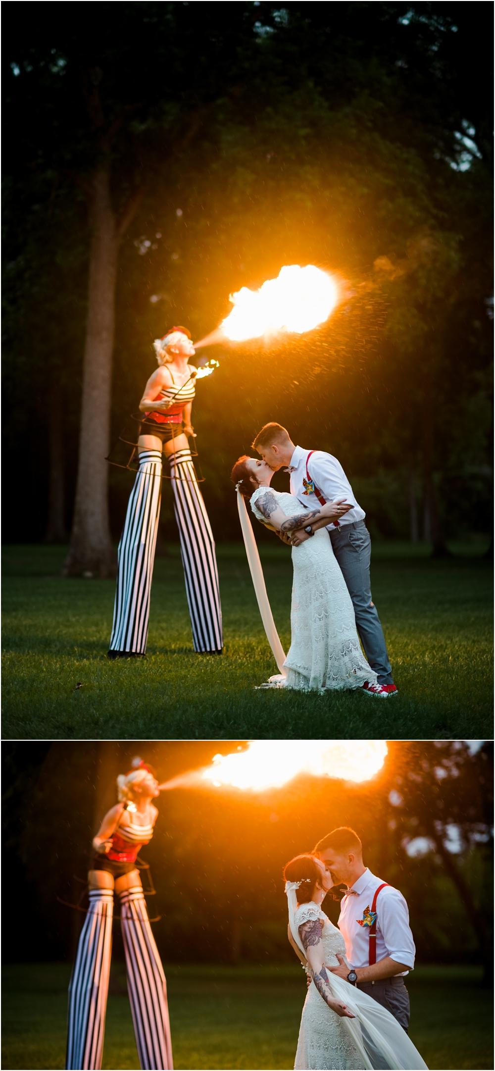 the-barn-at-wateroaks-circus-florida-wedding-photographer-kiersten-stevenson-photography-141.jpg