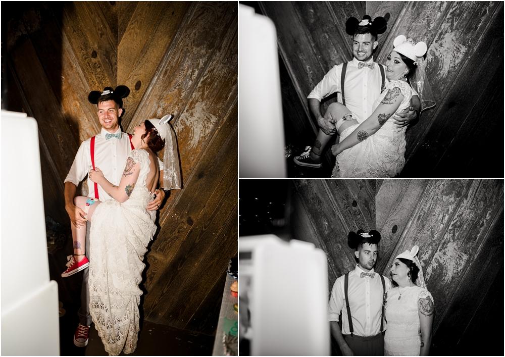 the-barn-at-wateroaks-circus-florida-wedding-photographer-kiersten-stevenson-photography-148.jpg