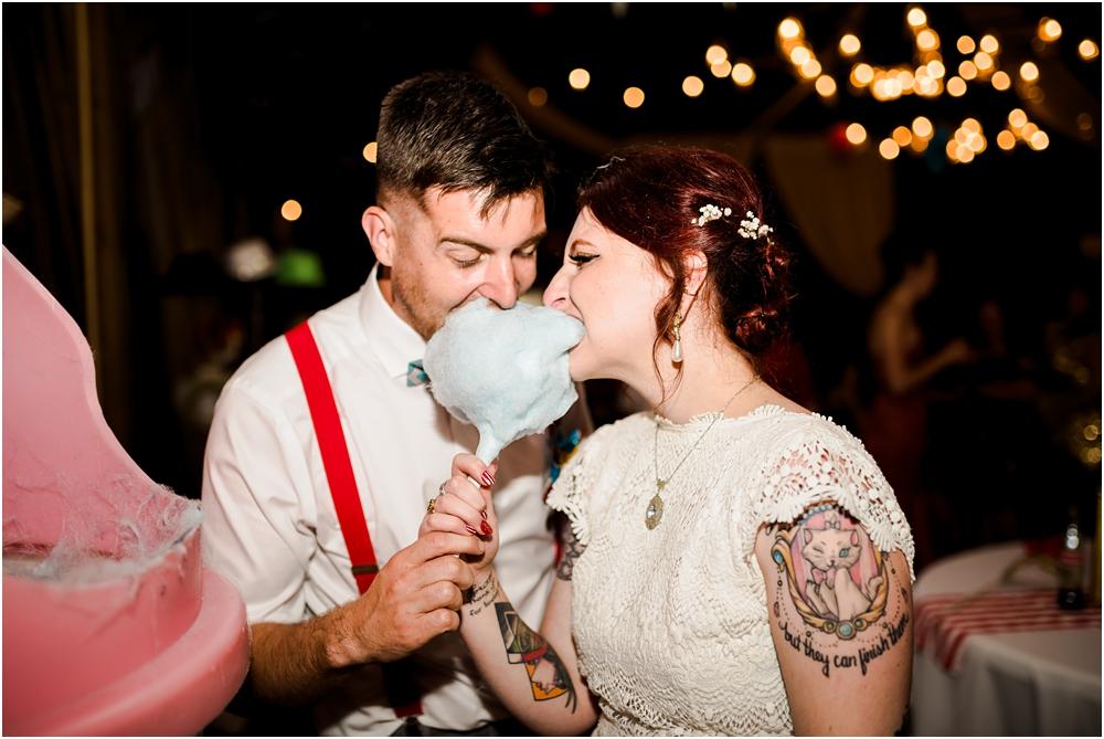 the-barn-at-wateroaks-circus-florida-wedding-photographer-kiersten-stevenson-photography-150.jpg